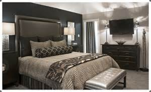 gray bedroom ideas 40 grey bedroom ideas basic not boring