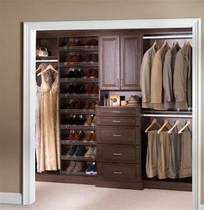 image of small bedroom closet design home design ideas With small bedroom closet design ideas