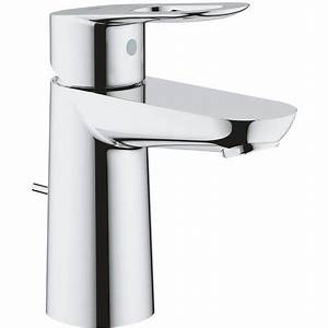 Changer Un Robinet De Lavabo : comment choisir son robinet de salle de bains guide complet ~ Melissatoandfro.com Idées de Décoration
