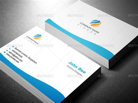 Professional Business Card Template Design By Virtual Assistant Business Card Templates Make Template Word Visiting Follow Us On Facebook Vertical Vistaprint Delivery Cards By Is Personal Use