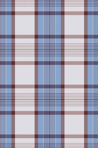 Plaid Designer Patterns2 Guide Patterns Pattern Culture