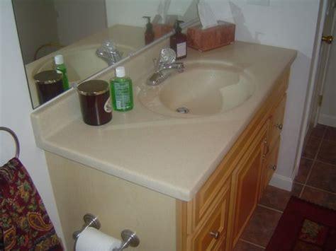 Uneven Floor Toilet by Installing Bathroom Vanity Uneven Concrete Floor
