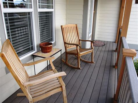 outdoor wooden rocking chairs   style designs