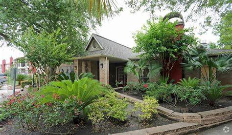garden ridge houston tropical landscape design ideas florida for landscaping