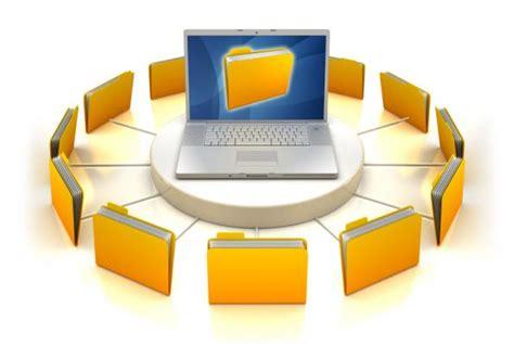 Remote File Access  Davidson Road Elementary