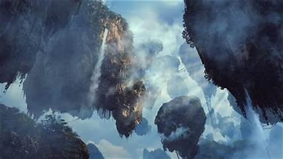 Avatar Pandora Wallpapers Deviantart Cool Backgrounds Cave