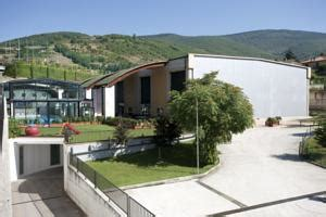 Best Western Norcia Best Western Hotel Salicone Norcia By Umbria