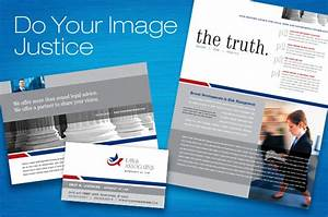 government agency law firm layout templates With law firm newsletter templates