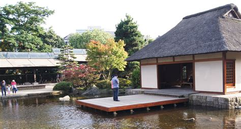 Japanischer Garten Hamburg Veranstaltungen by Japanischer Garten Hamburg2 Ahoihamburg Net
