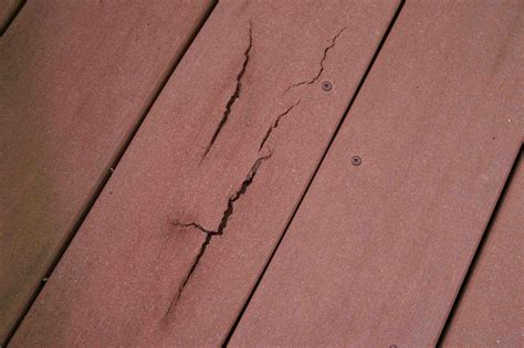 Trex Decking Problems 2009 by Weatherbest Composite Decking Any Decks Fencing