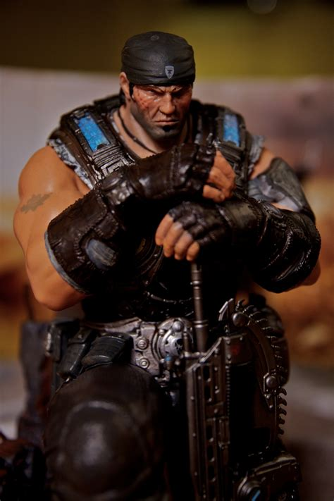 Gears Of War 3 Epic Edition Unboxing The Escapist