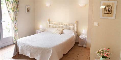 la couvertoirade chambre d hotes la bergerie chambre d 39 hôtes à pollionnay ouest lyonnais