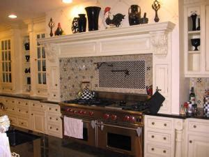 green demolition kitchens reused products offer high end for less builder magazine 1370