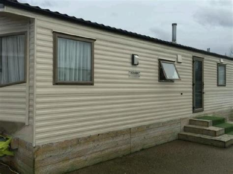 2 Bedroom Mobile Home For Rent by Mobile Homes In Buckinghamshire Mitula Property