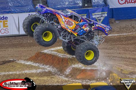 monster truck show 2014 100 monster truck show houston 2014 monster truck