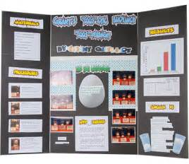 Science Fair Project Ideas - Steve Spangler Science
