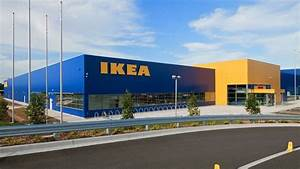 Ikea Shop Online : why the ikea online store is a bad idea must be stopped ~ A.2002-acura-tl-radio.info Haus und Dekorationen