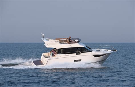 Charter Boat Tax Deduction by Used Sailboats Powerboats In California Cruising Yachts