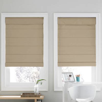 bed bath and beyond window blinds buy shades from bed bath beyond