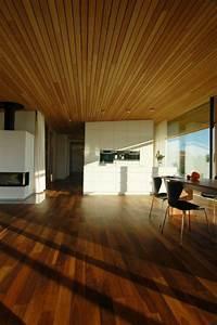 ceiling wood panels Best 25+ Wooden ceiling design ideas on Pinterest | Asian ceiling lighting, Ceiling wood design ...