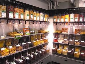Bio C Bon Merignac : organic food latest trends at bio c 39 bon in azabu juban ~ Dailycaller-alerts.com Idées de Décoration
