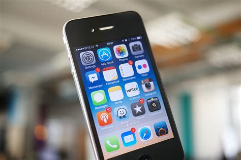 make iphone battery last longer 10 great tips to make your iphone s battery last longer