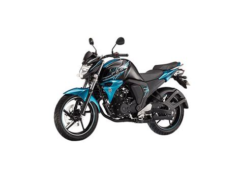 New yamaha 150 fz abs v3,colors,specs,features,price & bike details view 2019 yamaha fz 150 abs mileage 45 kmpl. Yamaha FZ-S Price in India, FZ-S Mileage, Images, Specifications, fzs new version, model, indian ...