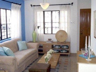 Small Living Room Arrangement Philippines by Best 25 Living Room Ideas Philippines Ideas On