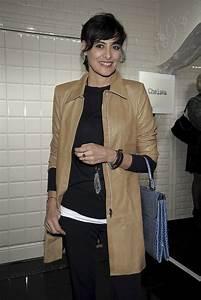 Ines De La Fressange : ines de la fressange next ladies fashion fashion coat ~ A.2002-acura-tl-radio.info Haus und Dekorationen