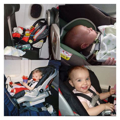 airplane baby car seats  baby items baby car seats