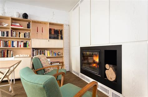 A Bright Home With Lots Of Storage Friendly Space by A Bright Home With Lots Of Storage Friendly Space
