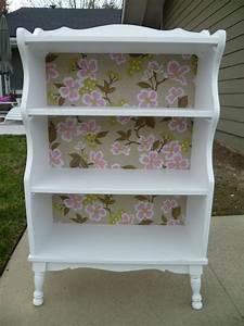 Bookshelf, Ideas, 25, Diy, Bookcase, Makeovers