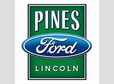 Pines Ford Lincoln Pembroke Pines, FL Read Consumer