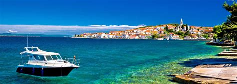 place  visit croatia   travel