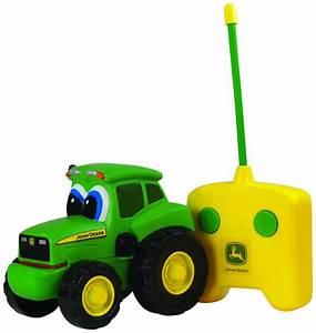 Spielzeug Für 2 Jährigen Jungen : john deere 42946 r c johnny traktor echt klasse meiner meinung nach john deere spielzeug ~ Orissabook.com Haus und Dekorationen