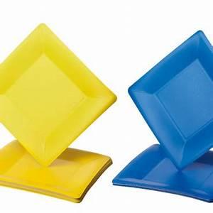 Assiette Rectangulaire Ikea : assiette carr e ikea ustensiles de cuisine ~ Teatrodelosmanantiales.com Idées de Décoration