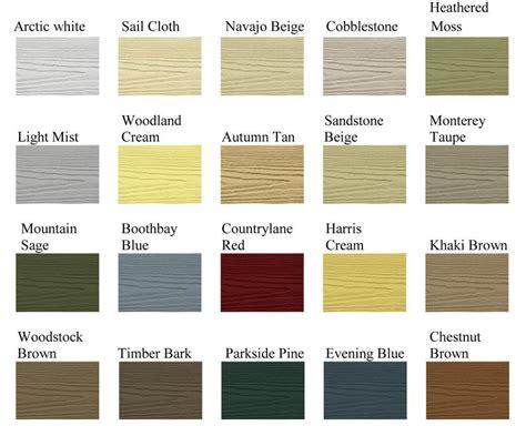 hardiplank colors hardie siding installation specialists