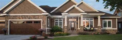 Increasing Your Home's Curb Appeal  Thermatru Doors