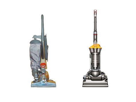 kirby vaccum dyson vs kirby vacuum cleaner ebay