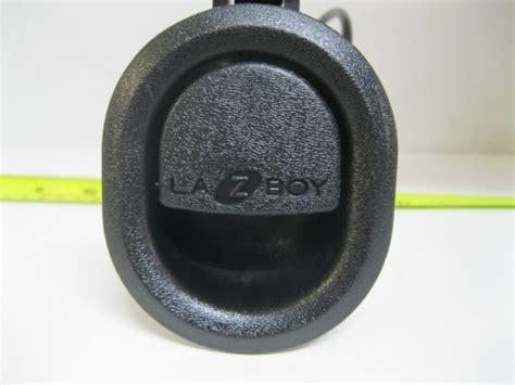 Lazy Boy Recliner Parts Handle by Diy Furniture Parts Lazy Boy La Z Boy Replacement Pull