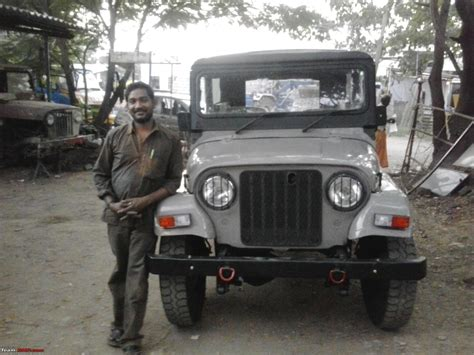 indian army jeep modified jeeps gypsy 39 s all through army auctions what when
