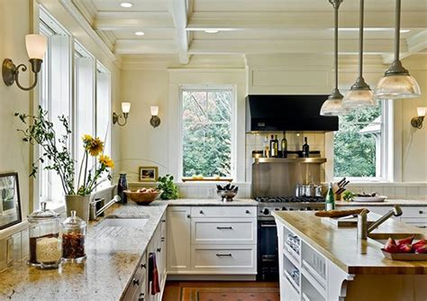 Eco-friendly Kitchen Design Tips To Do Now And Try Later