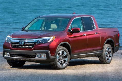 2019 Honda Ridgeline Truck by 2019 Honda Ridgeline Ny Daily News