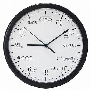 10, Unique, Wall, Clocks