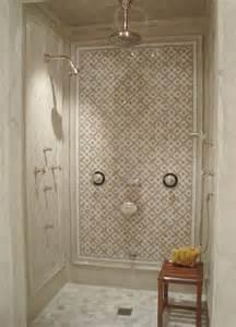 24 X 24 Black Ceiling Tiles by Shower Tile Ideas Bath Ideas Juxtapost