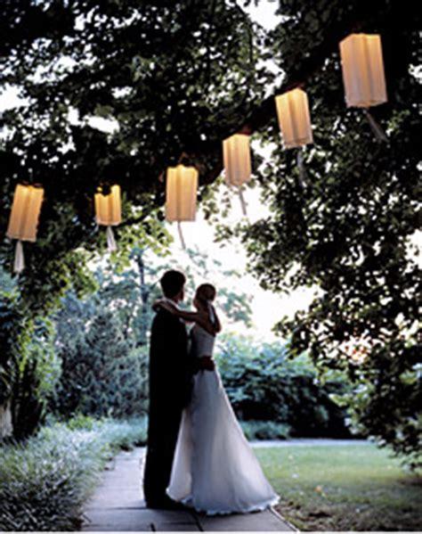 calluna events ceremony decor add lighting to