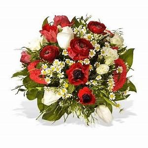Flower Power Blumen : blumenstrau flower power von fleurop auf ~ Yasmunasinghe.com Haus und Dekorationen