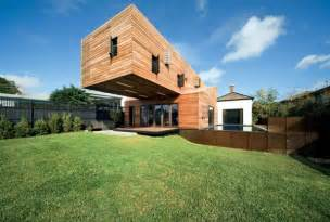 small a frame homes 20 beautiful and modern cantilevered buildings from all