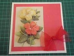 8 Amazing Happy New Year Greeting Card Making Ideas  USA Events 2016 Happy