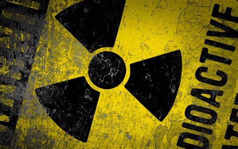 Cool Awesome Wallpaper Danger Yellow #2158 Wallpaper ...